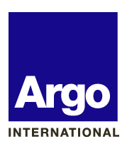 Argo International